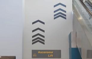 aeroport biarritz