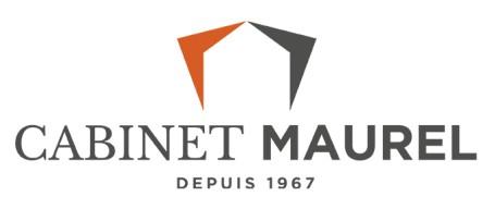 Cabinet Maurel Biarritz
